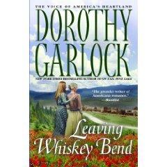 9781607514435: Leaving Whiskey Bend