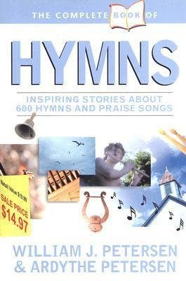 9781607514466: The Complete Book of Hymns