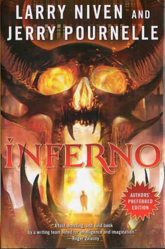 9781607514909: Inferno