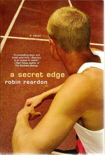 9781607515005: A Secret Edge