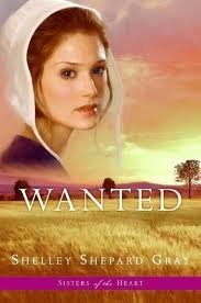 9781607515098: Wanted (LARGE PRINT) (Sisters of the Heart, book 2)