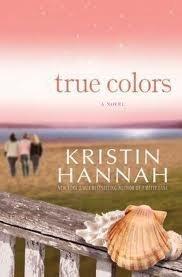 9781607515272: True Colors (LARGE PRINT)