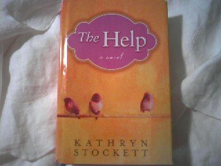 The Help 9781607515289 In Jackson, Mississippi, in 1962, there are lines that are not crossed. With the civil rights movement exploding all around them, three women start a movement of their own, forever changing a town and the way women--black and white, mothers and daughters--view one another.