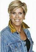 9781607515494: Suze Orman's 2009 Action Plan