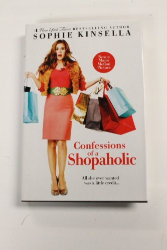 9781607515739: Confessions of a Shopaholic