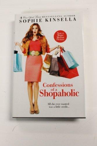 9781607515739: Confessions of a Shopaholic