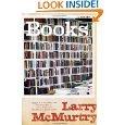 9781607515890: Books: A Memoir 9781607515890
