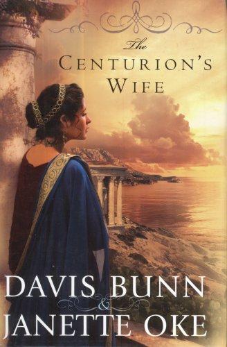 9781607516057: The Centurion's Wife