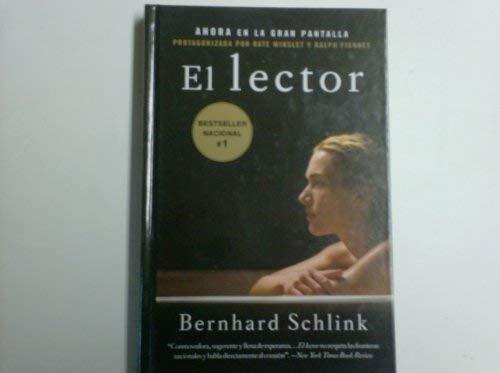 9781607516194: El Lector