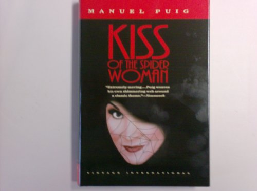 9781607516248: Kiss of the Spider Woman