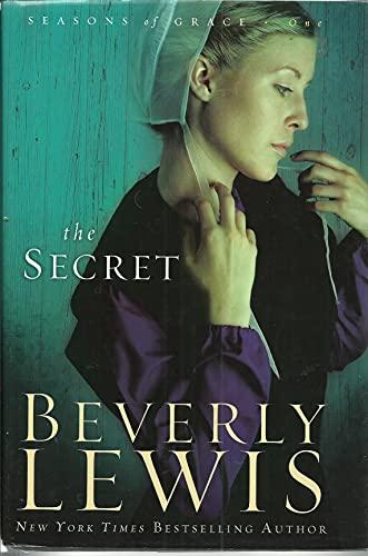 9781607516903: The Secret