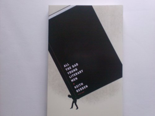 9781607517795: All the Sad Young Literary Men