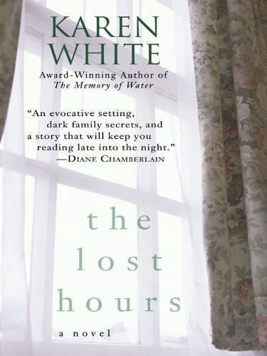 9781607518099: The Lost Hours