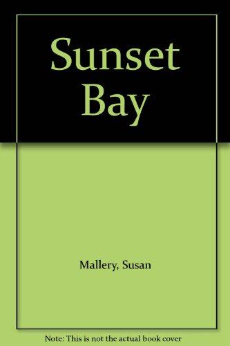 9781607518167: Sunset Bay