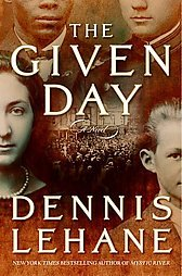 9781607518211: The Given Day
