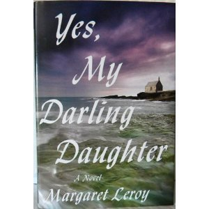 9781607518525: Yes, My Darling Daughter (LARGE PRINT)