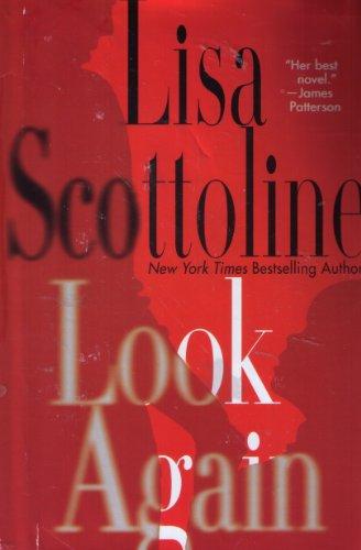 9781607518563: Look Again - LARGE PRINT