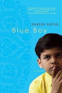 9781607518938: Blue Boy
