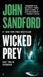 9781607519010: Wicked Prey(Large Print Edition)