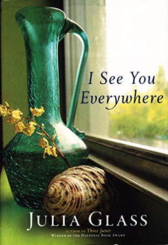 9781607519294: I See You Everywhere