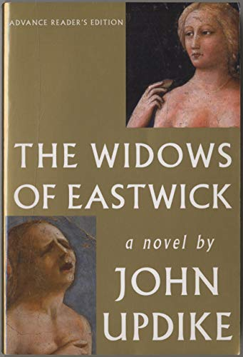 9781607519461: The Widows of Eastwick