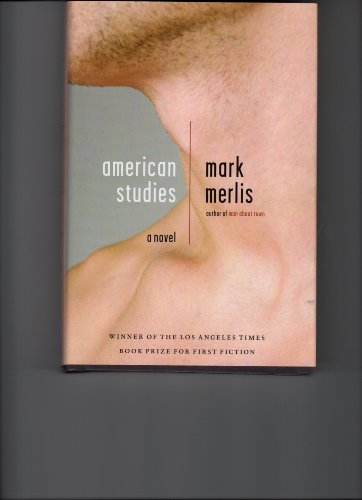 9781607519744: American Studies