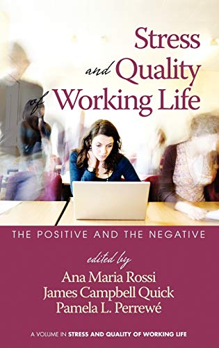 The Positive and the Negative (Hardback)