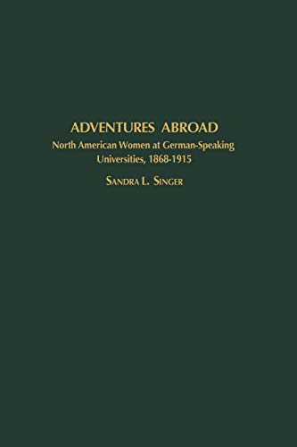 9781607520733: Adventures Abroad (GPG) (PB)