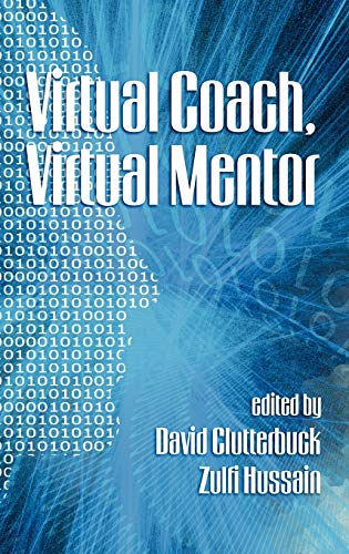 Virtual Coach, Virtual Mentor (Hardback)