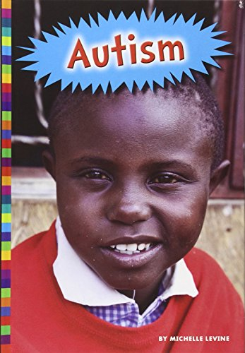 Autism (Library Binding): Michelle Levine