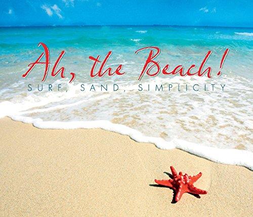 9781607557715: Ah, the Beach!