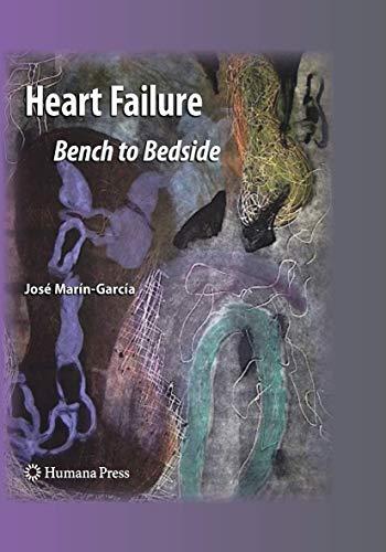 Heart Failure: Jos� Mar�n-Garc�a