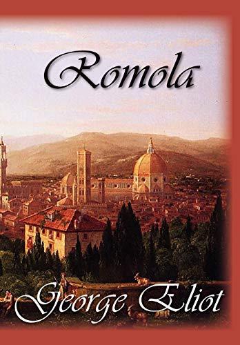 9781607620129: Romola