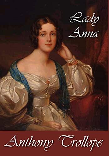 9781607620716: Lady Anna
