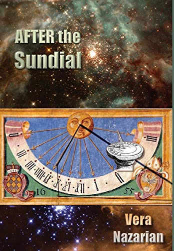 9781607620761: After the Sundial