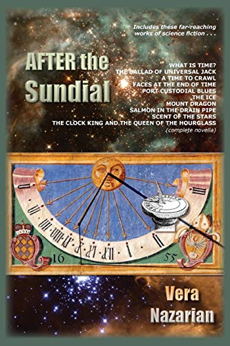 9781607620778: After the Sundial