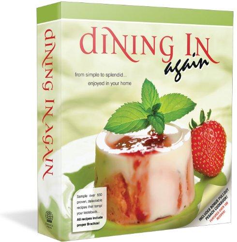 Dining in Again: Yeshiva Masoras Avos