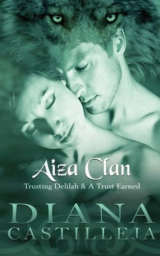 9781607670551: Aiza Clan Book 1 & 2
