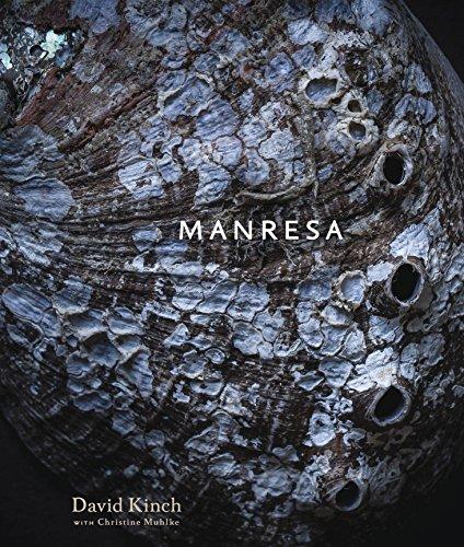 9781607743972: Manresa: An Edible Reflection