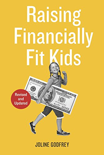 9781607744085: Raising Financially Fit Kids, Revised