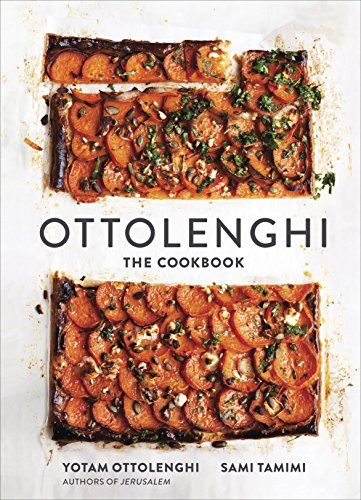 9781607744184: Ottolenghi: The Cookbook