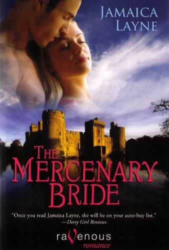 9781607776314: The Mercenary Bride