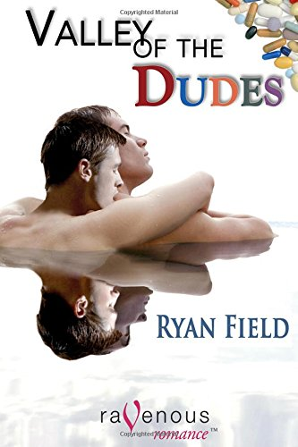 9781607778639: Valley of the Dudes