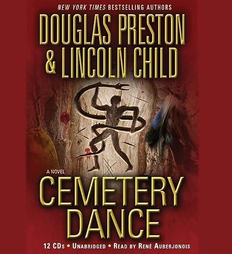 9781607881902: Cemetery Dance