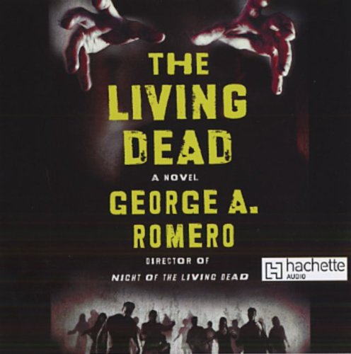 9781607882428: The Living Dead: The Beginning