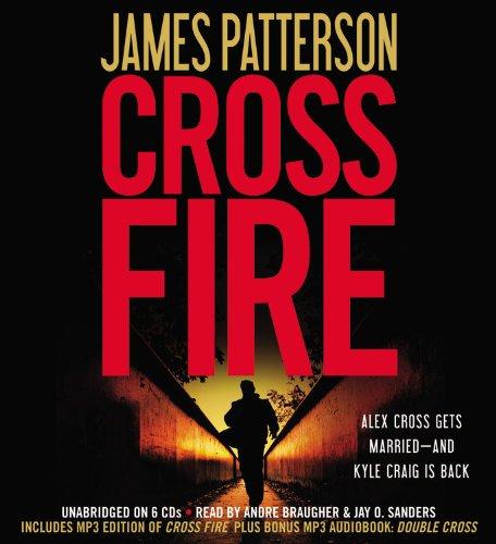 9781607889427: Cross Fire
