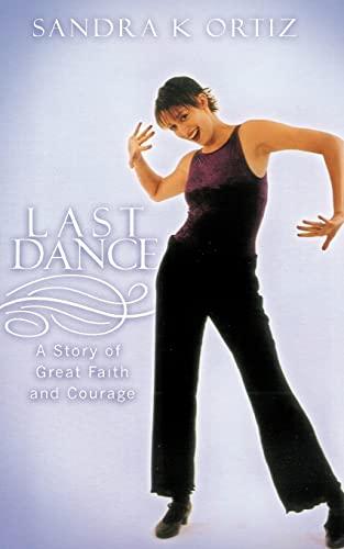 9781607911623: LAST DANCE