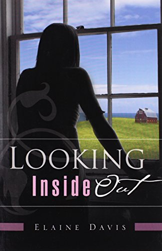 9781607913290: Looking Inside Out