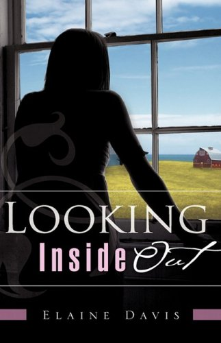 Looking Inside Out: Elaine Davis