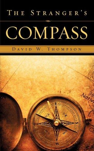 9781607913894: The Stranger's Compass